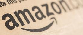 Los pequeños negocios en Amazon venden 2.000 millones de productos