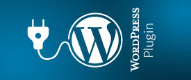 Encontrada una puerta trasera en un plugin de Wordpress
