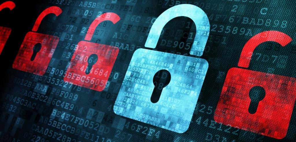 Certificados Seguridad SSL para páginas web