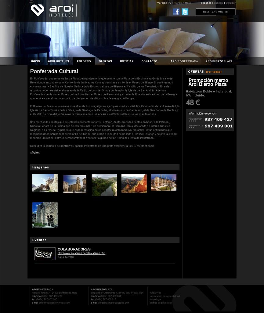 Aroi Hoteles_aroi3