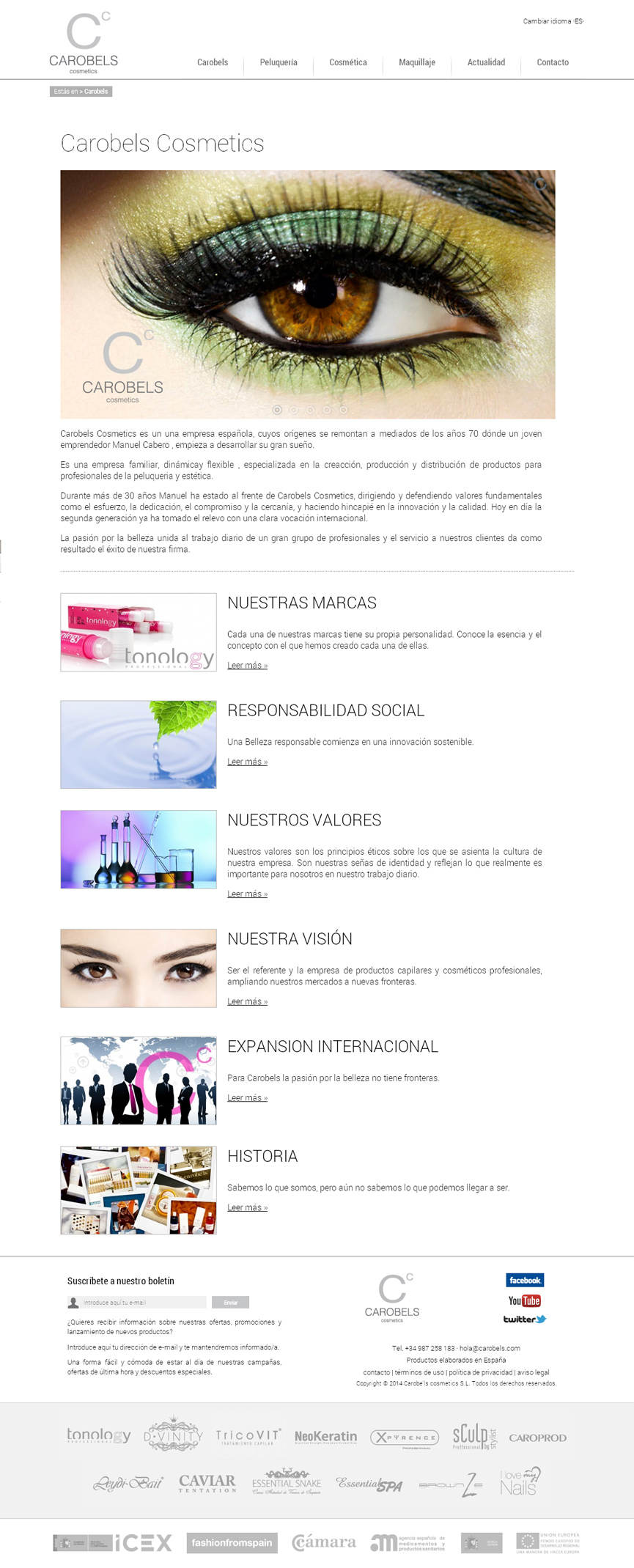 Carobels Cosmetics_car5