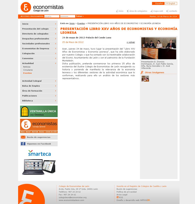 Colegio de Economistas de León_ec2