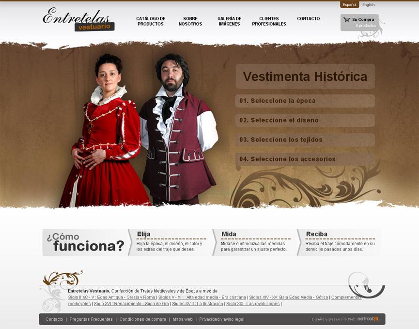 Entretelas Vestuario_e1