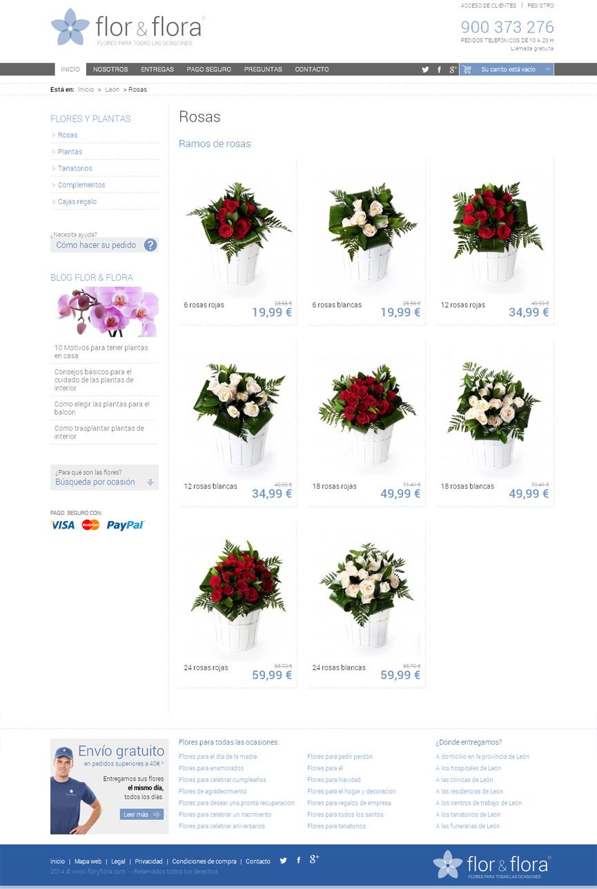 Flor & Flora_fyf2