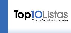 Top10Listas