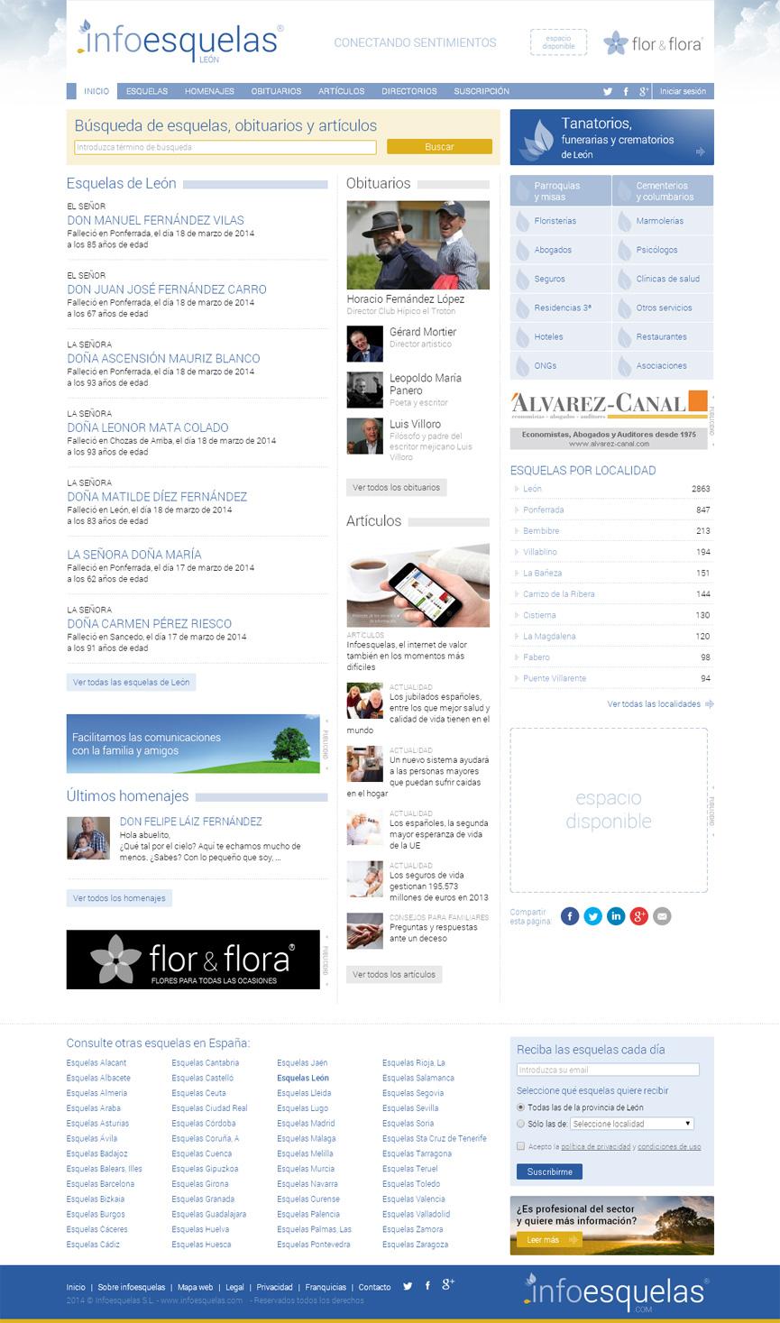 Infoesquelas_info1