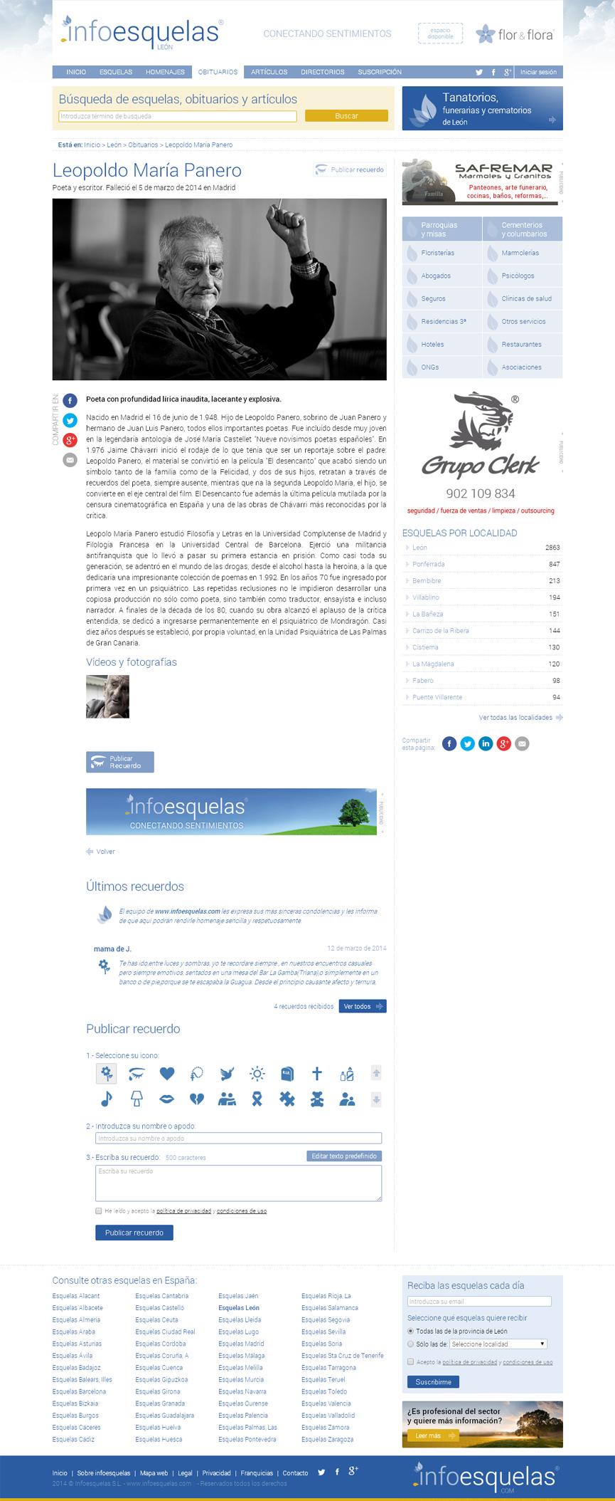 Infoesquelas_info4