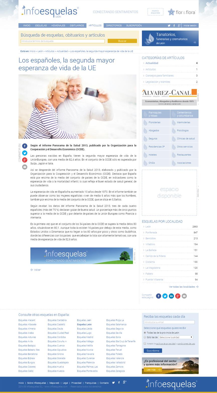 Infoesquelas_info5