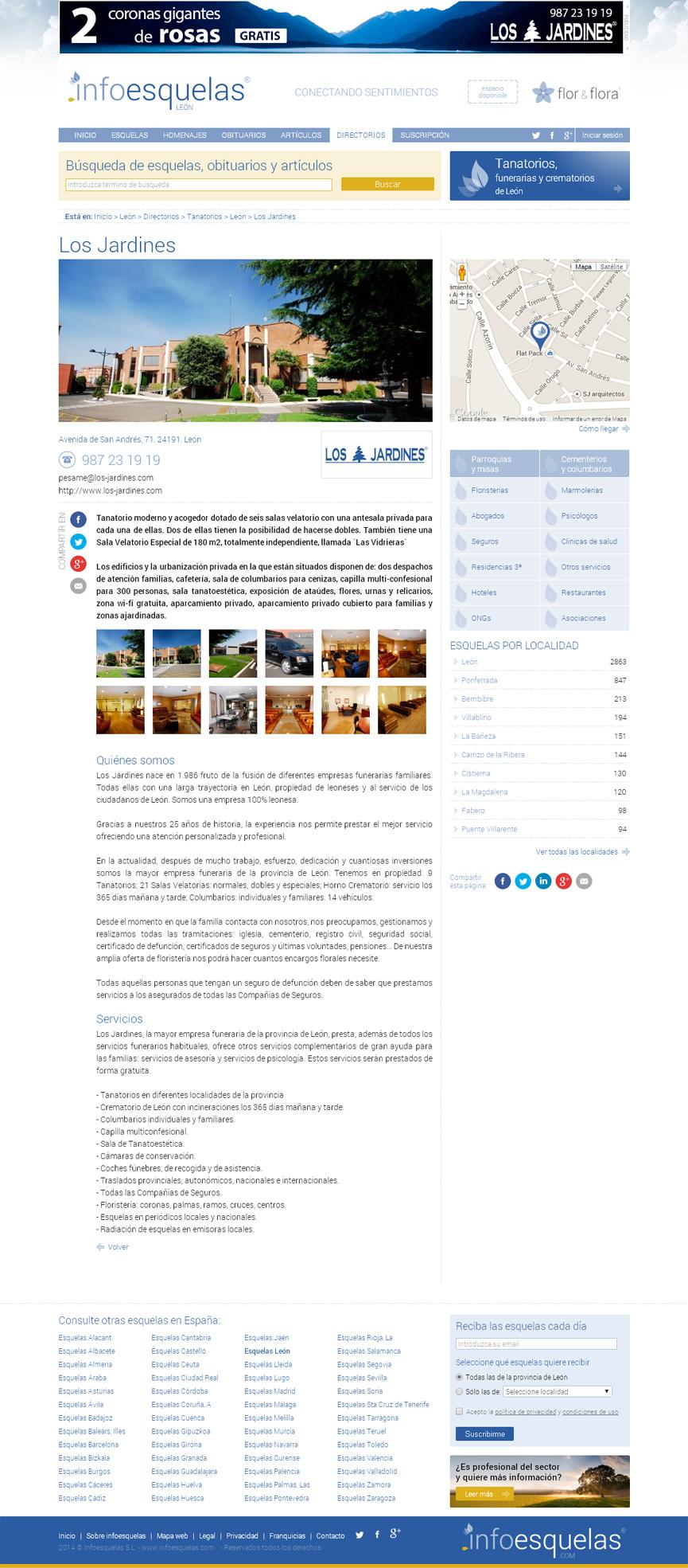 Infoesquelas_info8
