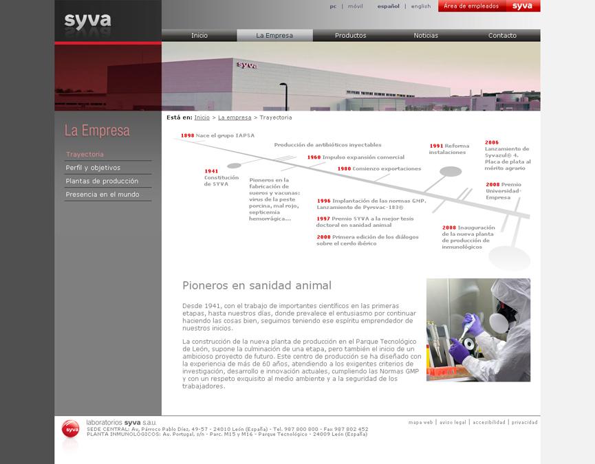 Laboratorios Syva_syva3