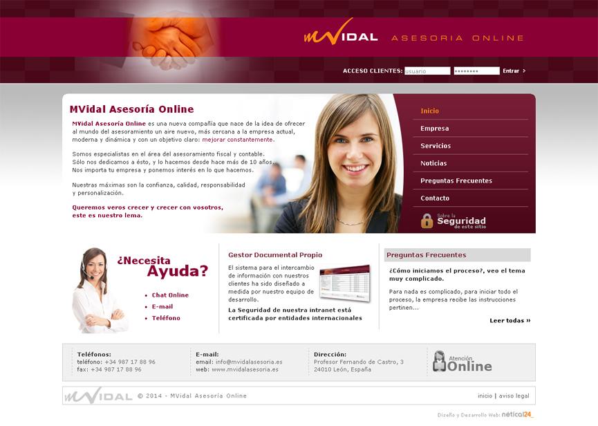 MVidal Asesoria Online_mv1