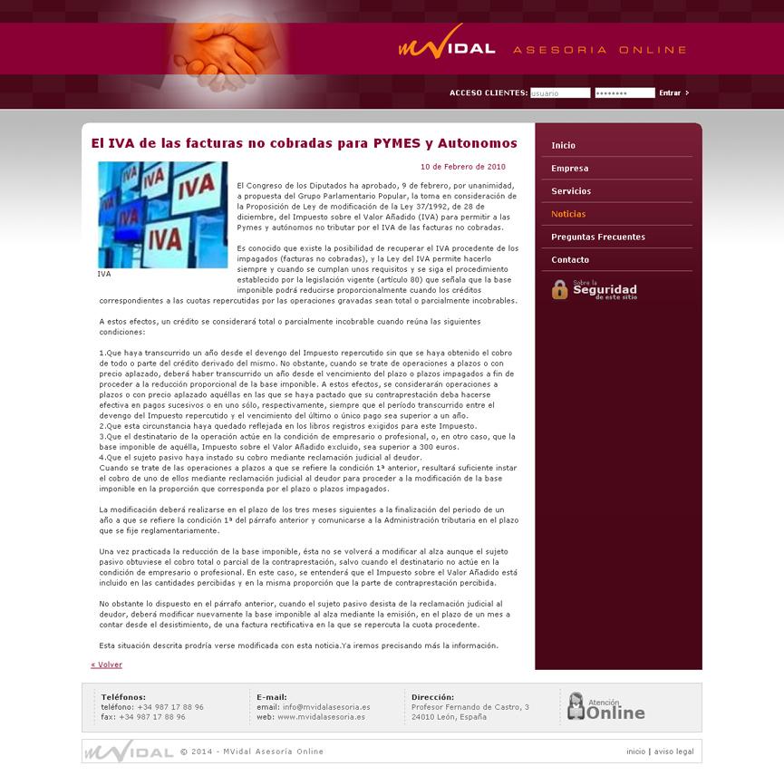 MVidal Asesoria Online_mv2