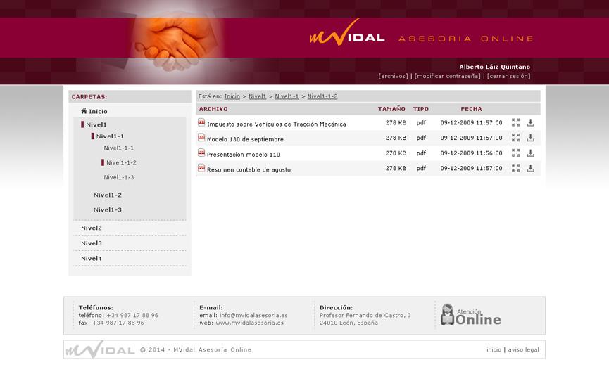 MVidal Asesoria Online_mv3