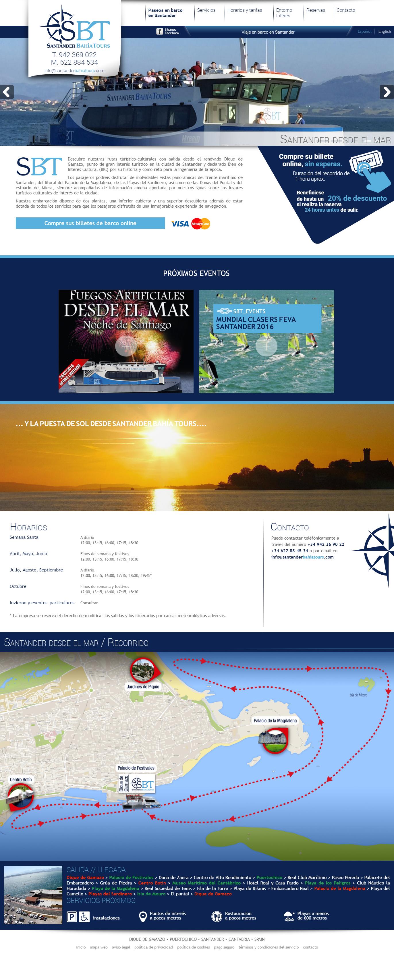 Santander Bahía Tours_portada