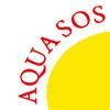 AquaSos Burgos