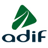 Adif Internacional