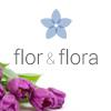 Flor & Flora