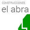 Construcciones El Abra