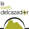 La Web del Cazador