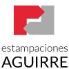 Estampaciones Aguirre