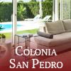 Inmobiliaria Colonia San Pedro