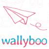 Wallyboo